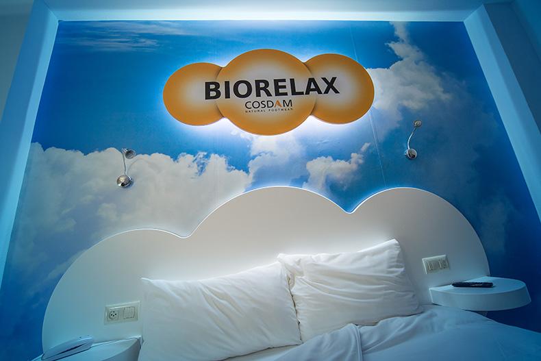 Biorelax